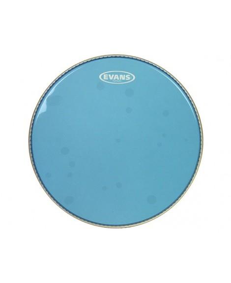 Parche Timbal Evans Hidraulic Blue