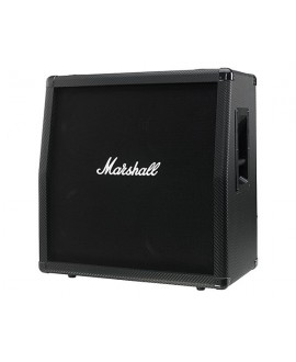 Bafle Guitarra Marshall MG412ACF