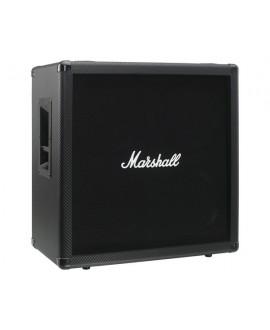 Bafle Guitarra Recto Marshall MG412BCF