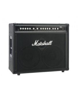 Combo Bajo Marshall MB4210