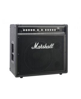 Combo Bajo Marshall MB60