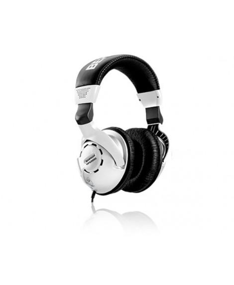 Auriculares Behringer HPS3000
