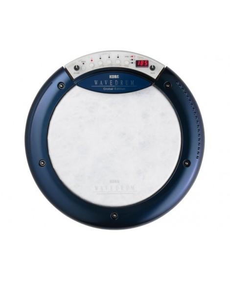 Módulo Percusión Korg Wavedrum Global Edition