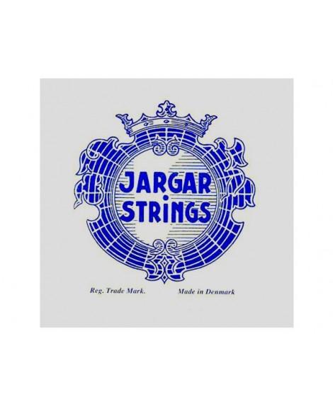 Cuerda Violoncello Jargar Azul