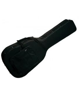 Estuche Guitarra Clásica Strongbag Styrofoam 013C