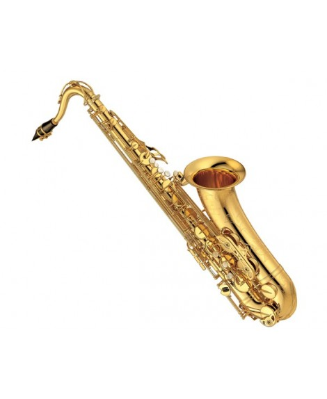 Saxo Tenor Yamaha YTS-82Z
