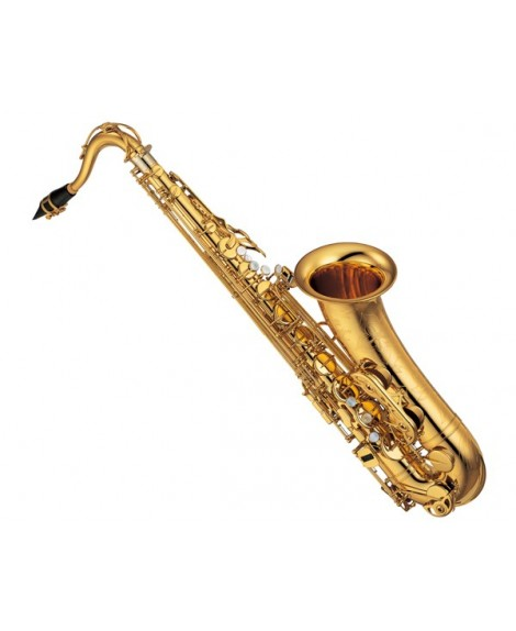 Saxo Tenor Yamaha YTS-875EX