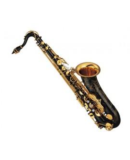 Saxo Tenor Yamaha YTS-875EXB