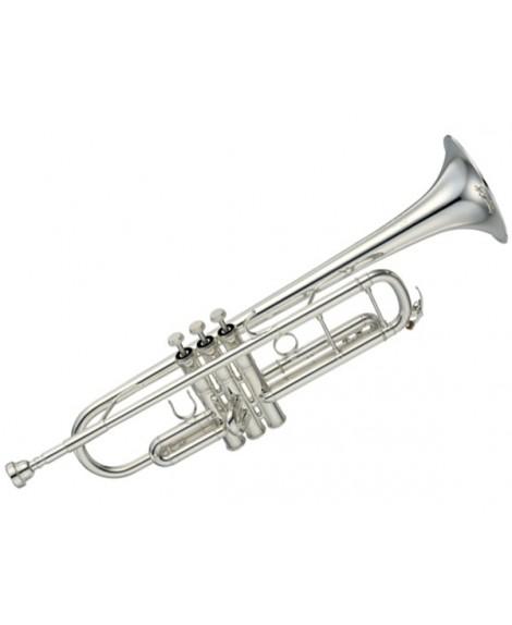 Trompeta Yamaha YTR-9335CHS