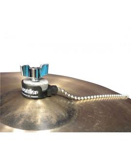Rattler Cymbal Promark R22 PM