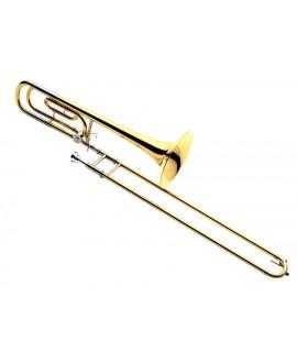 Trombón de Varas Tenor/Bajo Yamaha YSL-620