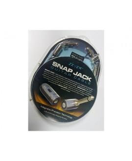 Cable Jack-Jack Zzyzx Snap Jack