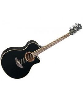 Guitarra Acústica Yamaha APX700II
