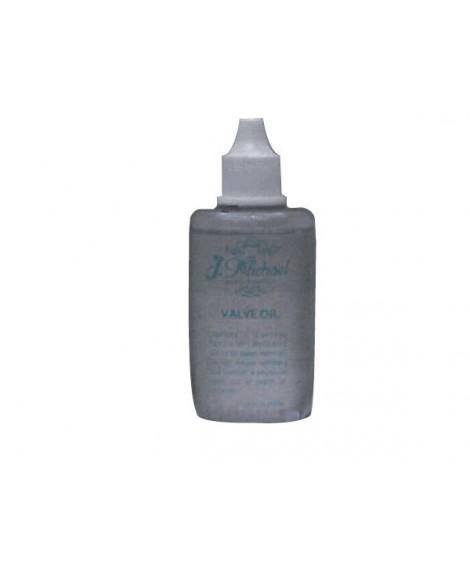 Aceite Válvulas J. Michael VO-03