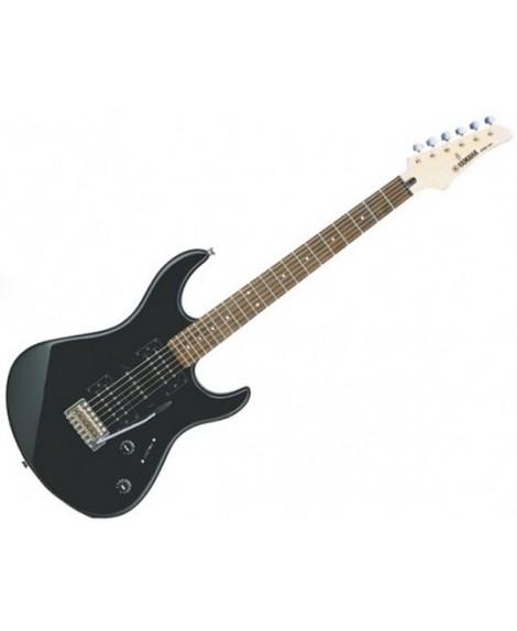 Guitarra Eléctrica Yamaha ERG121UBL