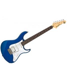 Guitarra Eléctrica Yamaha PACIFICA 012