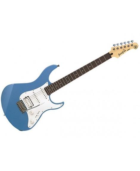 Guitarra Eléctrica Yamaha PACIFICA 112J