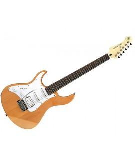 Guitarra Eléctrica Yamaha PACIFICA 112JL
