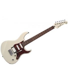 Guitarra Eléctrica Yamaha PACIFICA 112VCX