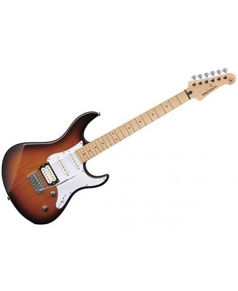 Guitarra Eléctrica Yamaha PACIFICA 112VM