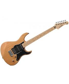 Guitarra Eléctrica Yamaha PACIFICA 112VMX