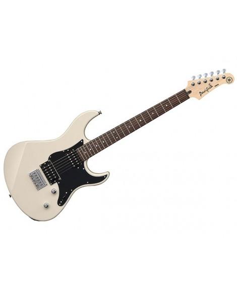 Guitarra Eléctrica Yamaha PACIFICA 120H