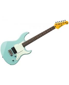 Guitarra Eléctrica Yamaha PACIFICA 510V