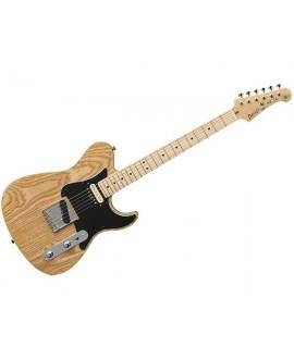 Guitarra Eléctrica Yamaha PACIFICA 1611MS