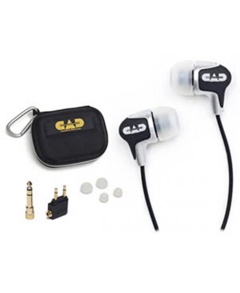 Auriculares CAD NB1