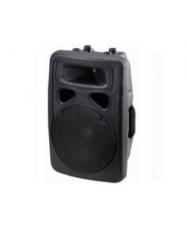 Altavoz Activo Acoustic Control LC12