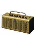 Amplificador Guitarra Yamaha THR5A