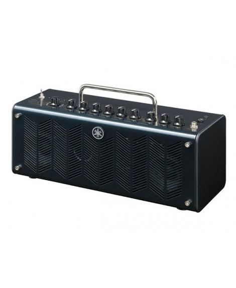 Amplificador Guitarra Yamaha THR10C