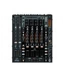 Mezclador Behringer Pro Mixer NOX606