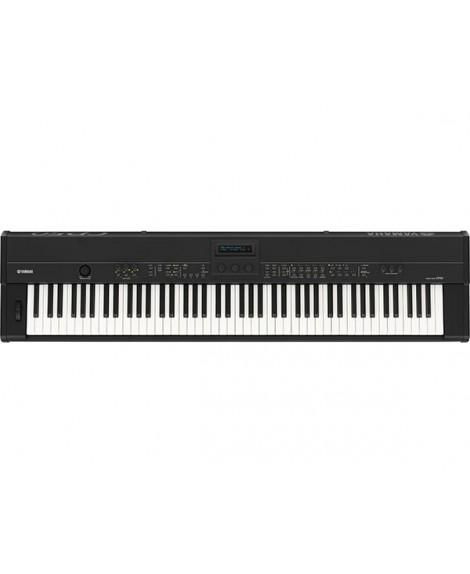 Piano Digital Yamaha CP5