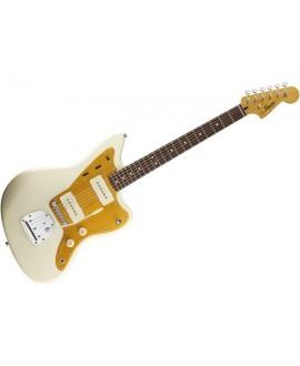 Guitarra Eléctrica Squier Jazzmaster J Mascis