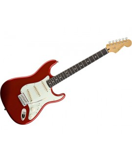 Guitarra Eléctrica Squier Classic Vibe Stratocaster 60´s