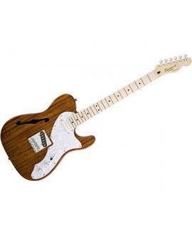 Guitarra Eléctrica Squier Classic Vibe Telecaster Thinline