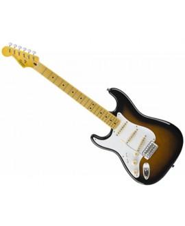 Guitarra Eléctrica Squier Classic Vibe Stratocaster 50´s LeftHan