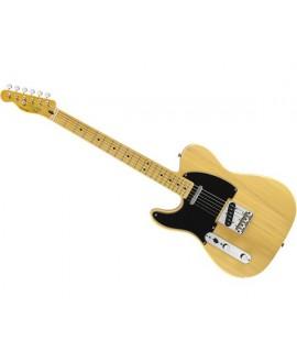 Guitarra Eléctrica Squier Classic Vibe Telecaster 50´s Left Hand