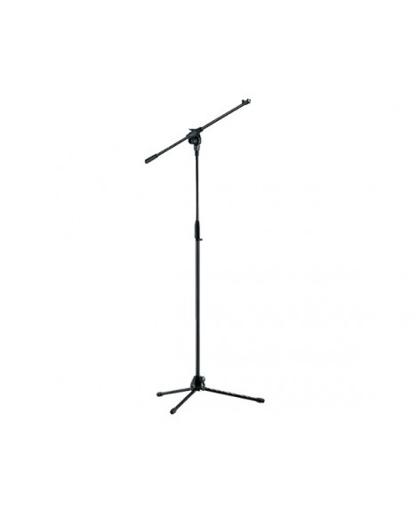 Pie Micrófono Jirafa Soundking MIS500BK