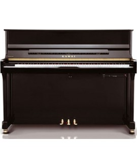 Piano Acústico Kawai K-2 ATX