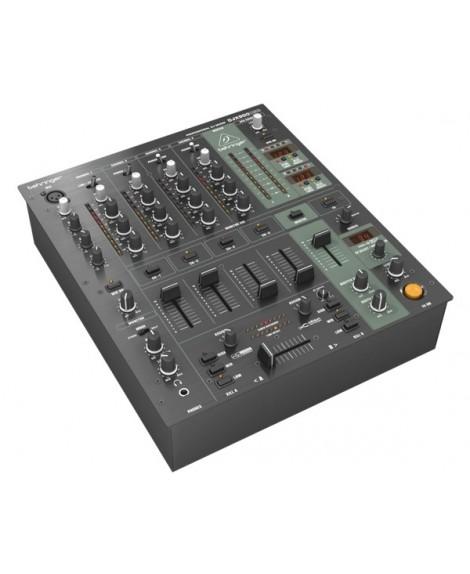 Mezclador Profesional Behringer DJX900USB