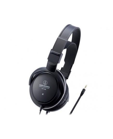 Auriculares Audio-Technica ATH-T200