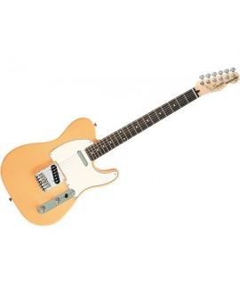 Guitarra Eléctrica Squier Standard Telecaster