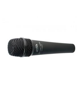 Micrófono Prodipe TT1 Pro-Lanen