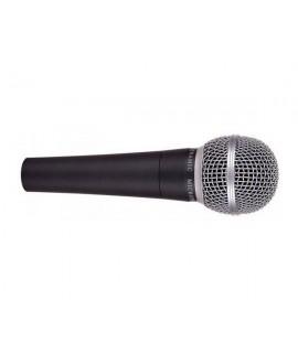 Micrófono BCT A-58