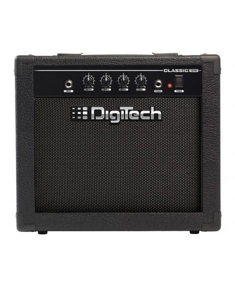 Combo Bajo DigiTech DB15