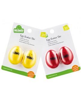 Par Huevos Shaker Nino540