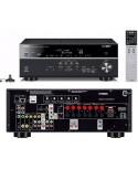 Receptor Audio-Video Yamaha RX-V673