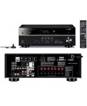 Receptor Audio-Video Yamaha RX-V573